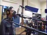 Ahmad Dhani - My Way (Orchestra Session)