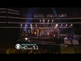 The 52nd annual grammy award 2010 p1