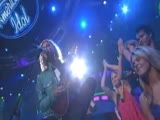 Casey James:  Mrs. Robinson (American Idol 2010 Top 4)