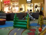 Tiny Town USA@woodbridge mall edison Nj