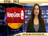 MoneyGram (MGI) Expands in South America