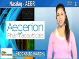 Aegerion Pharmaceuticals (AEGR) Clinical Update on Its Lomitapide