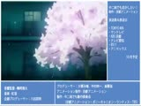 2012  fall japan anime pv