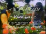 Emillia Contessa - Penasaran - Ext. Remixed by Nusantaraku